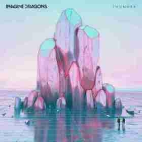 Imagine Dragons - Thunder (CDQ)